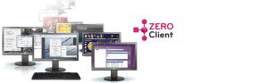 lg-commercial-47-zero-client-monitors